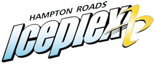 Hampton Roads IcePlex