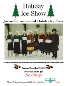 holiday-ice-show_2016